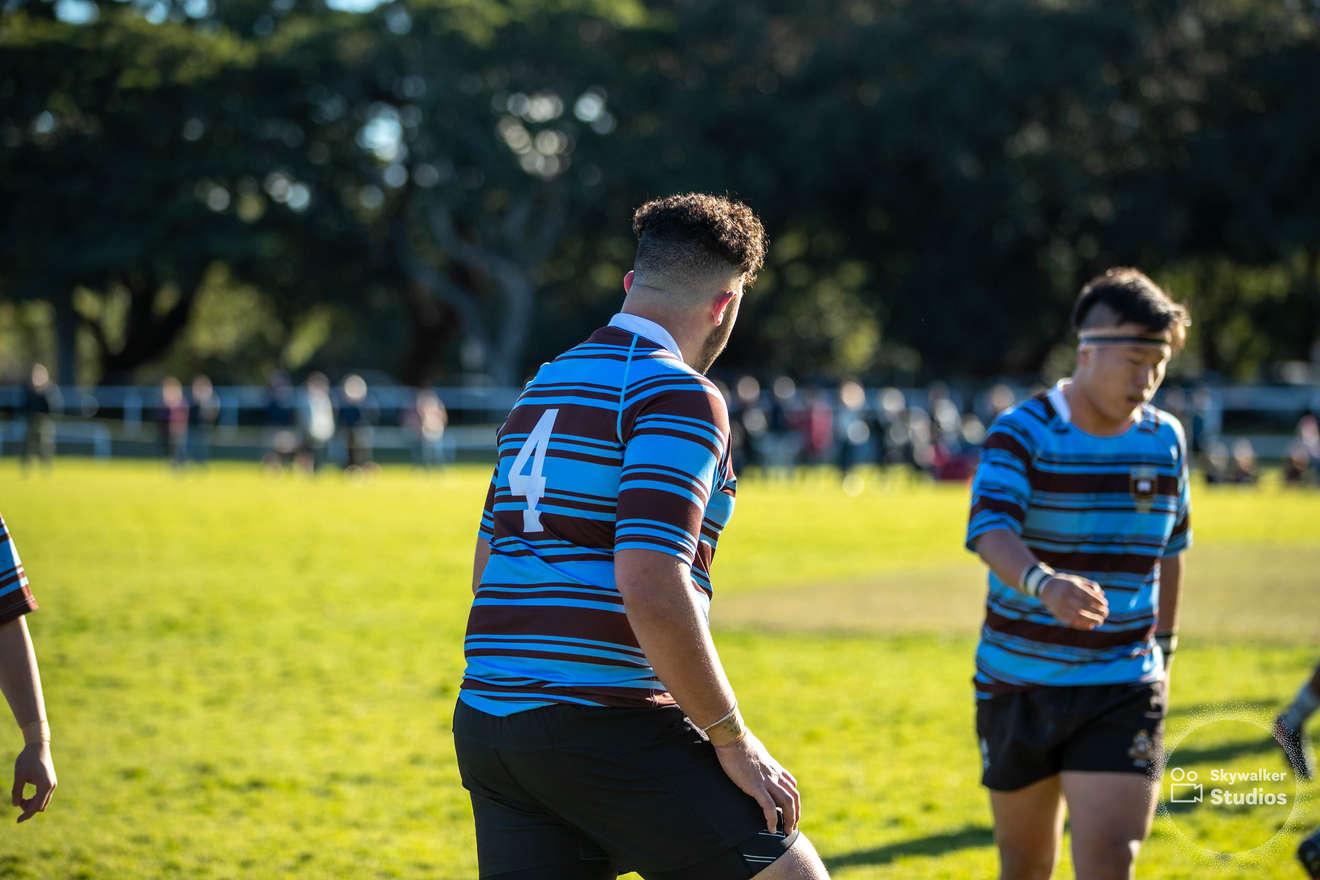 Rugby SHS vs SGS-14.jpg