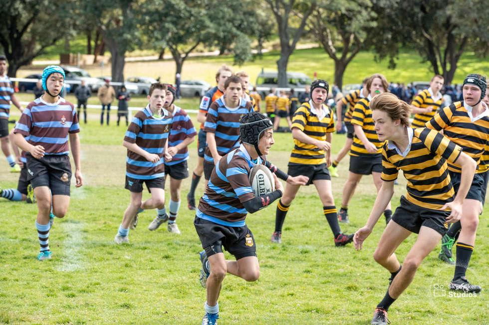 Rugby SHS vs SGS-69.jpg