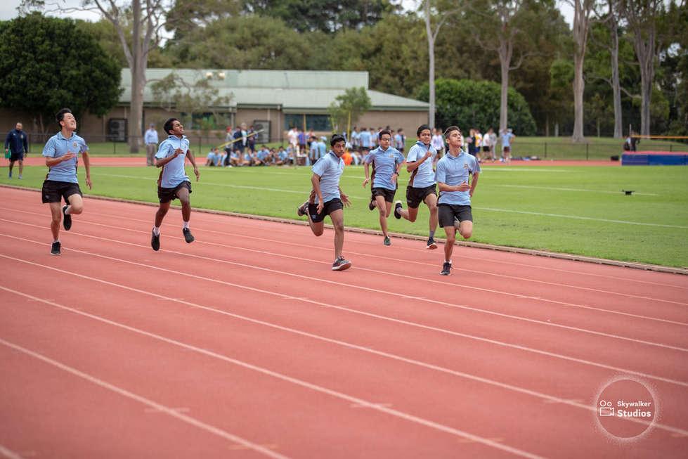 SBHS Athletics 2019-62.jpg