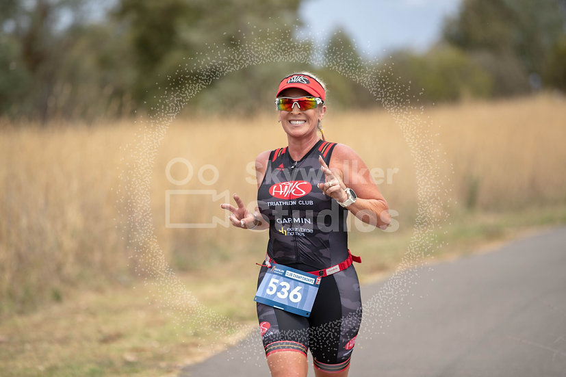 NSW Club Champs 2019 Hills (17 of 24)