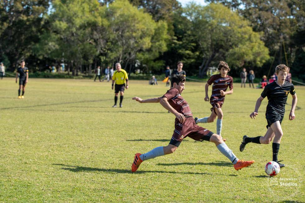 Football SHS vs SGS-14.jpg