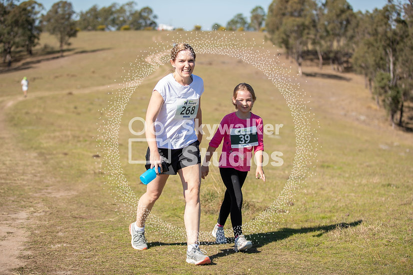 Run Dungog 2019 Digital (82 of 194)