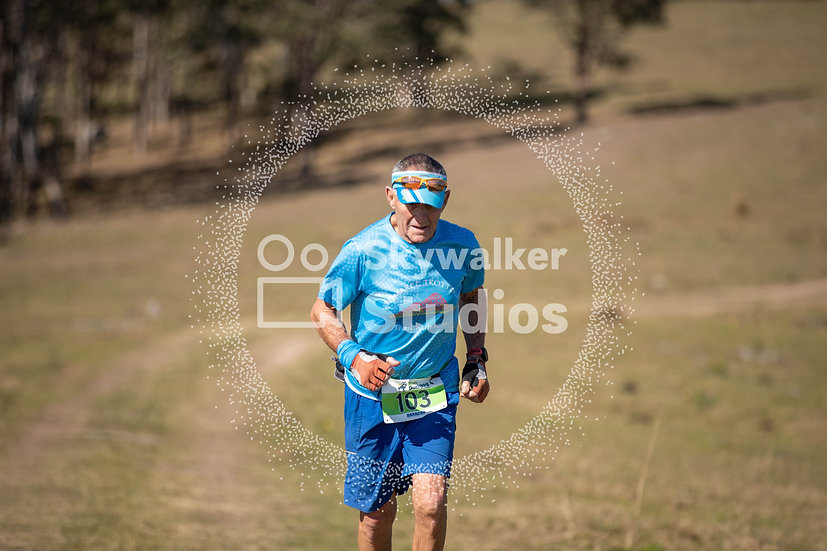 Run Dungog 2019 Digital (6 of 194)