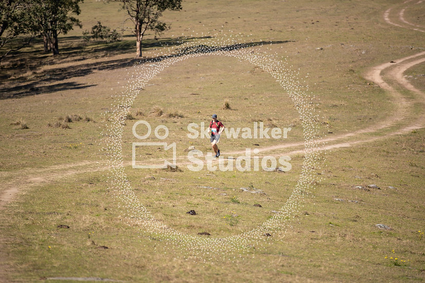 Run Dungog 2019 Digital (150 of 194)