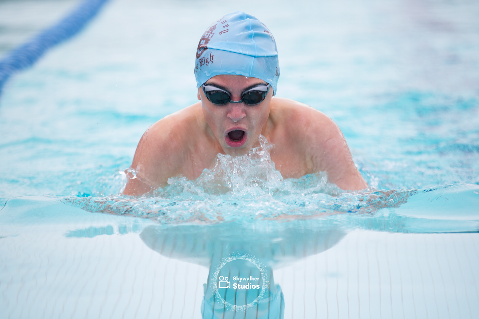 SBHS Swimming Carnival 2020 (130 of 260)