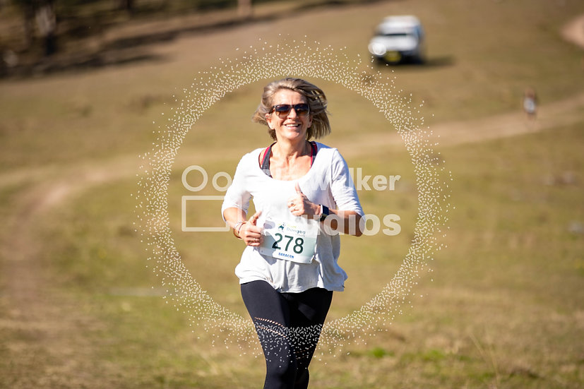 Run Dungog 2019 Digital (131 of 194)