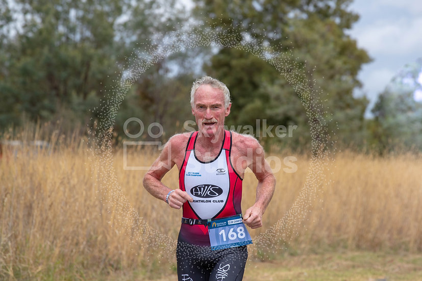 NSW Club Champs 2019 Hills (24 of 87)