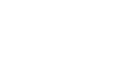 australian-government-stacked-white_a422