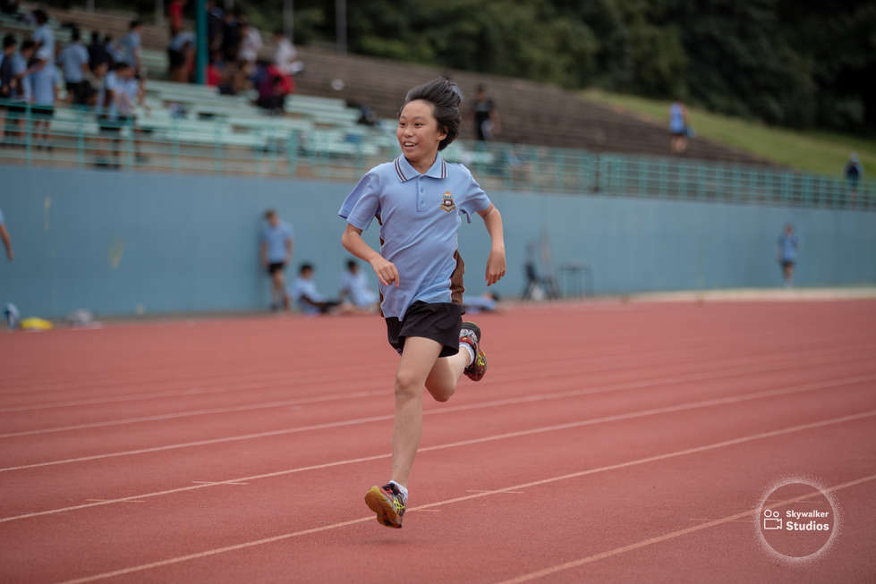 SBHS Athletics 2019 (162 of 223).jpg