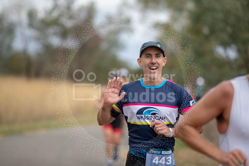 NSW Club Champs 2019 WTC 176