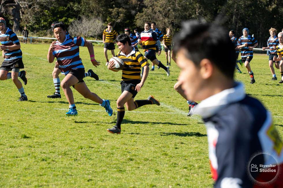 Rugby SHS vs SGS-85.jpg
