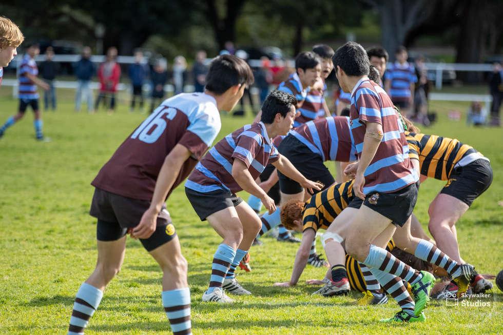 Rugby SHS vs SGS-29.jpg