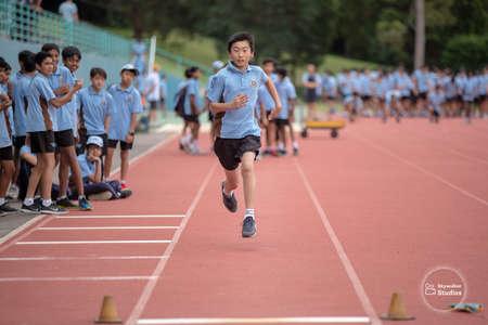 SBHS Athletics 2019-65.jpg