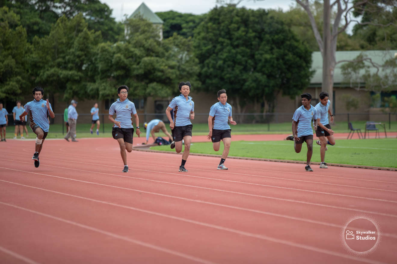 SBHS Athletics 2019-61.jpg