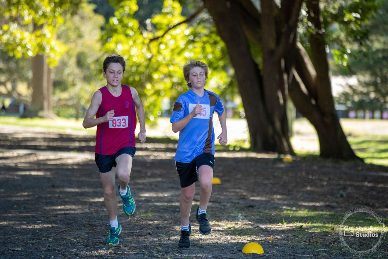 X-Country Championships-34.jpg