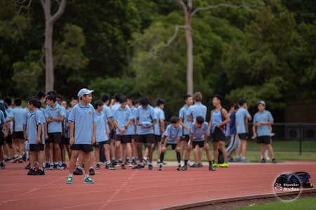 SBHS Athletics 2019-39.jpg