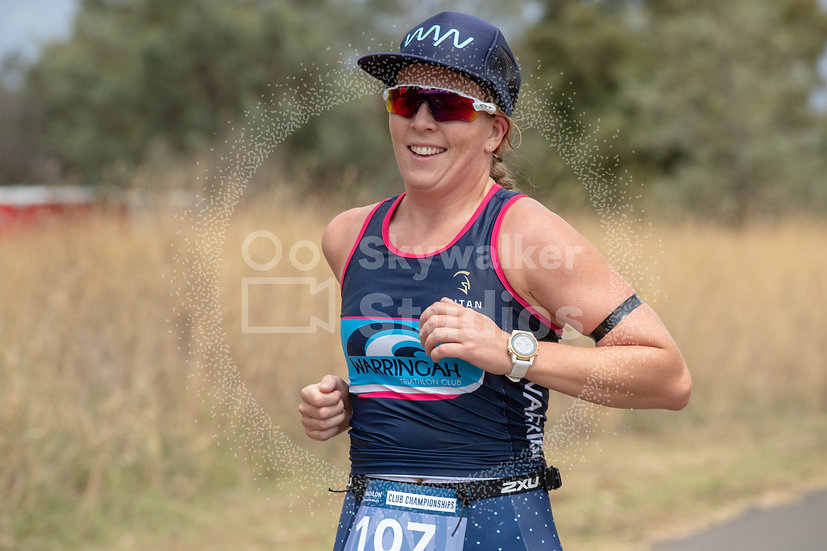 NSW Club Champs 2019 WTC Photo Package 107