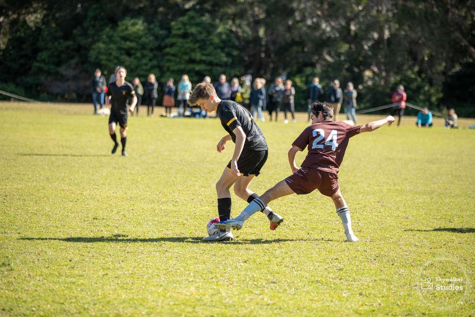 Football SHS vs SGS-22.jpg