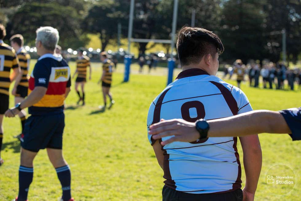 Rugby SHS vs SGS-19.jpg