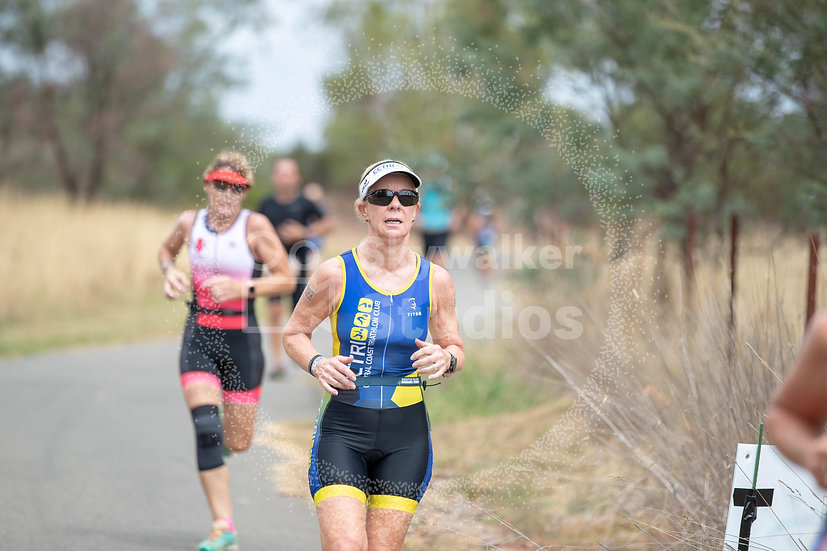 NSW Club Champs 2019 CCTRI (11 of 19)