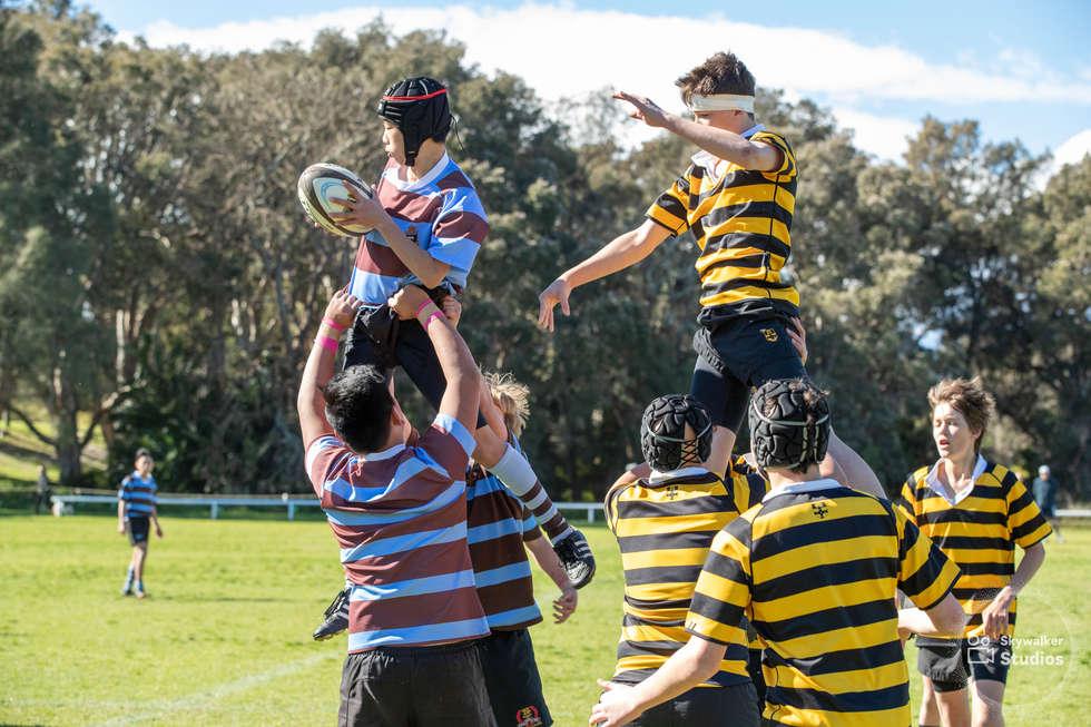 Rugby SHS vs SGS-80.jpg