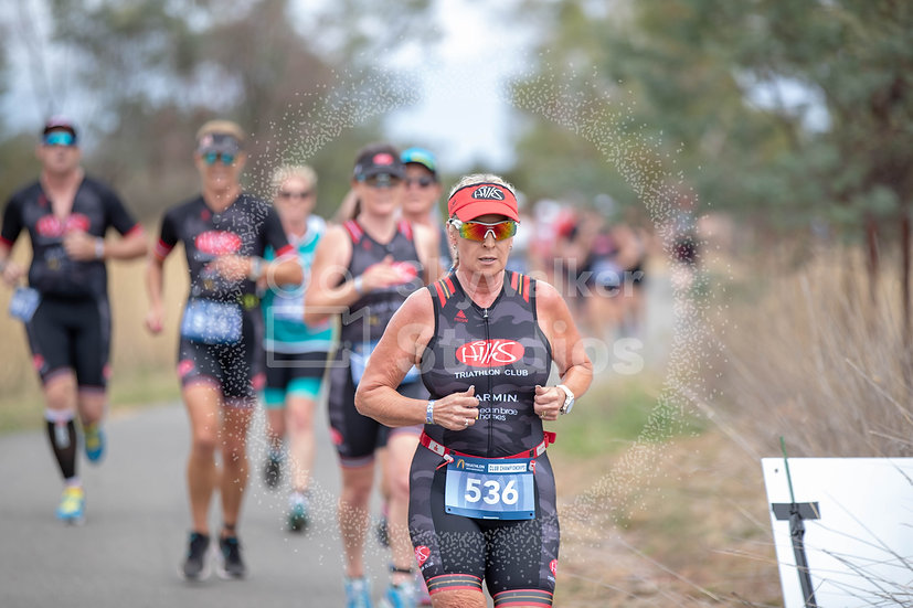 NSW Club Champs 2019 Hills (1 of 24)