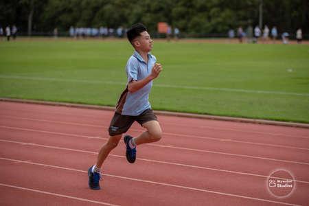 SBHS Athletics 2019 (176 of 223).jpg