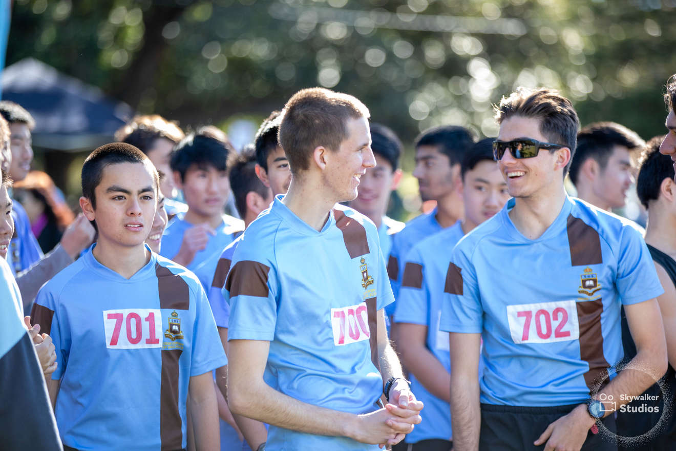 X-Country Championships-31.jpg