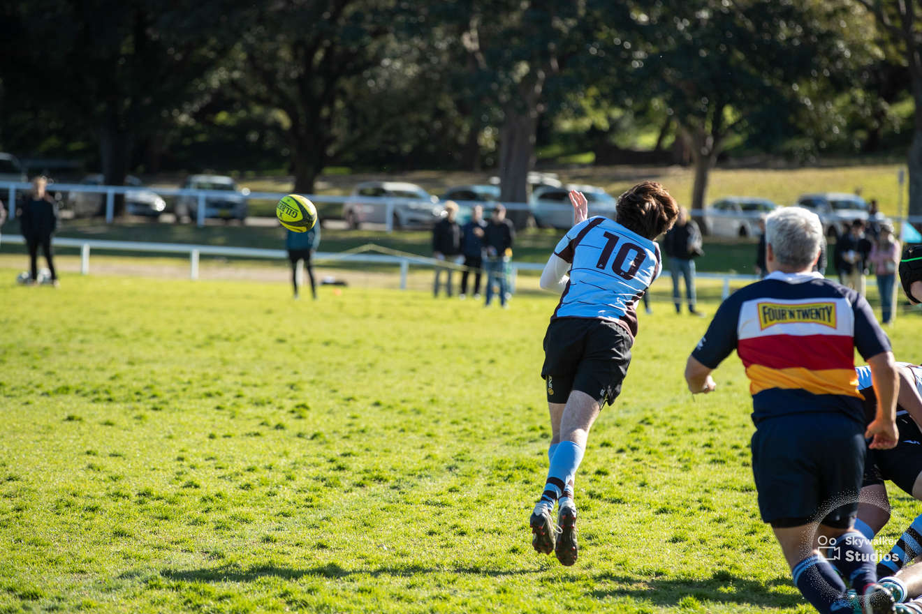 Rugby SHS vs SGS-17.jpg