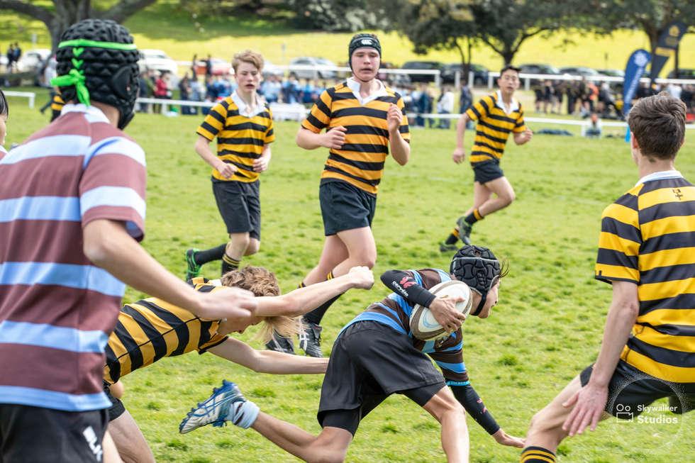 Rugby SHS vs SGS-65.jpg