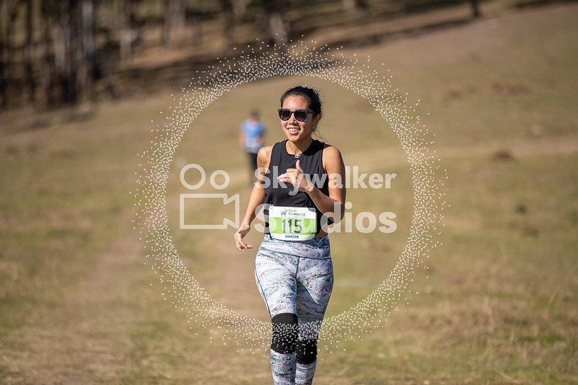 Run Dungog 2019 Digital (24 of 194)
