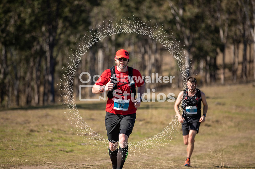 Run Dungog 2019 Digital (173 of 194)
