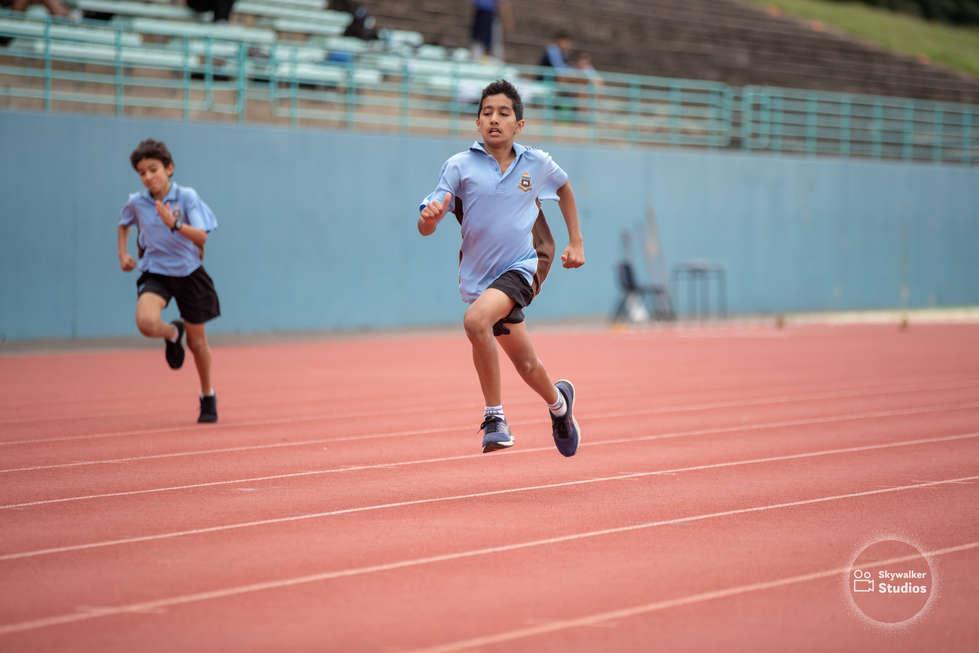 SBHS Athletics 2019 (157 of 223).jpg