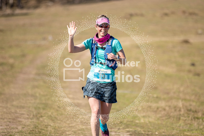 Run Dungog 2019 Digital (78 of 194)