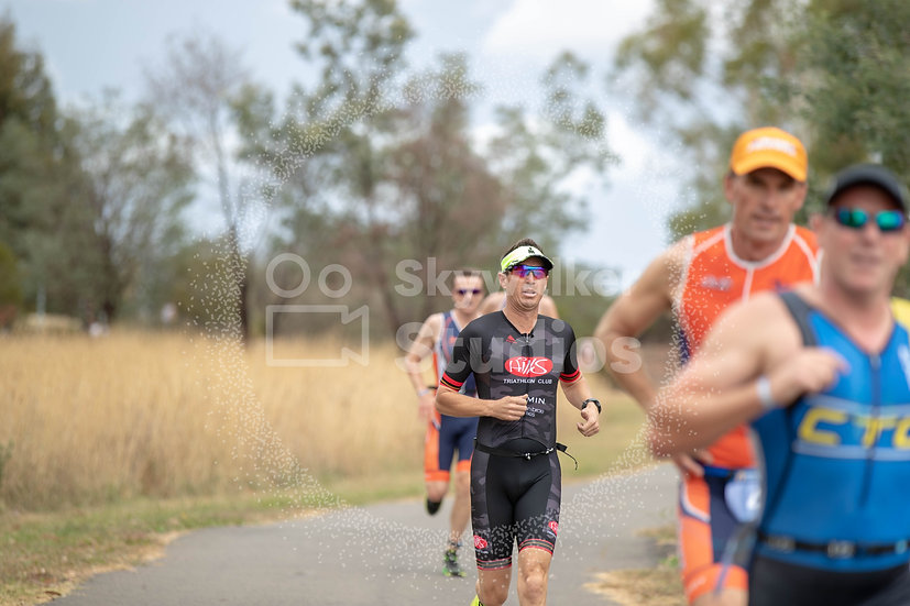 NSW Club Champs 2019 Hills (49 of 87)