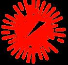 Olny logo.png