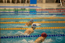 AAGPS Swiming 2019-19