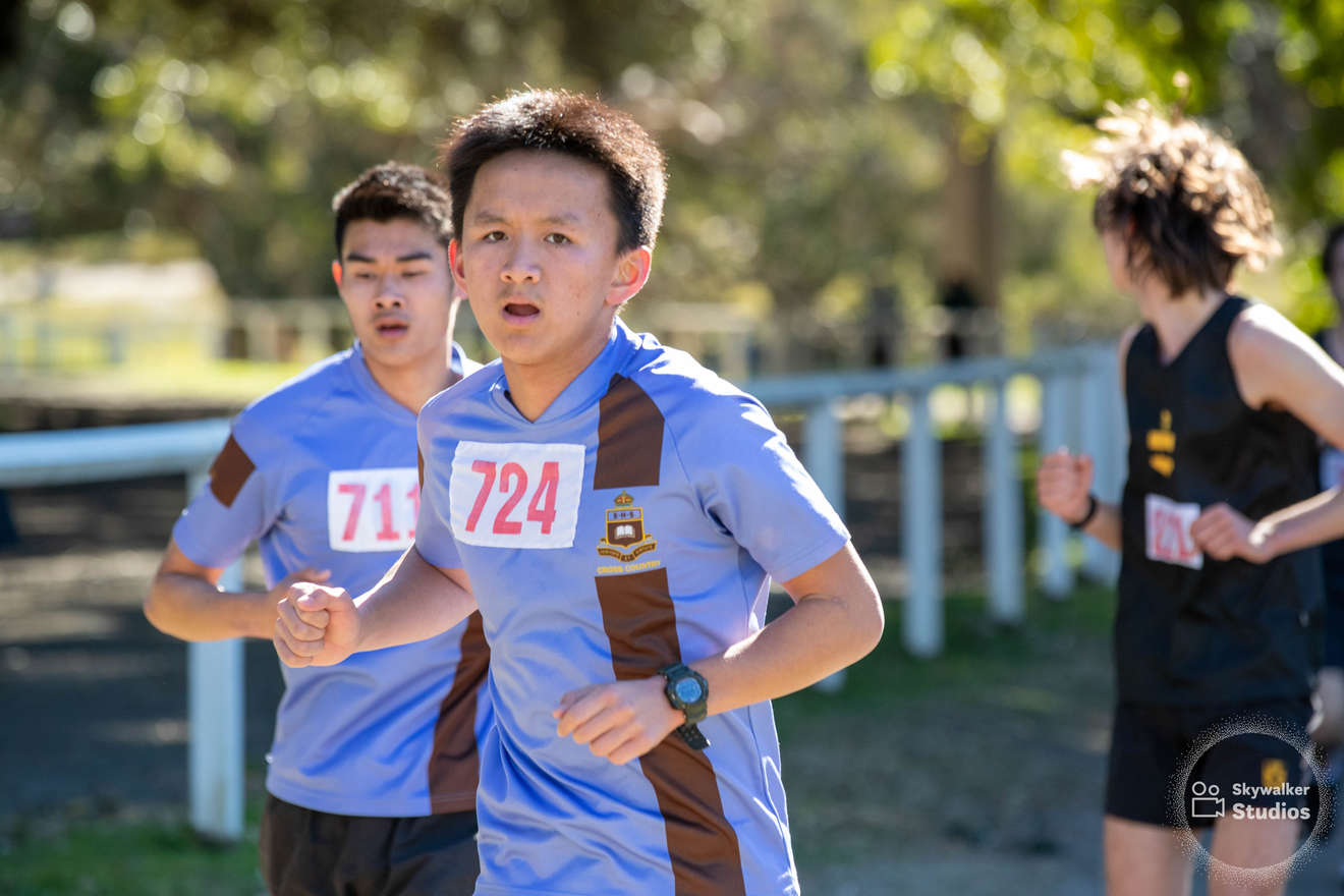 X-Country Championships-9.jpg