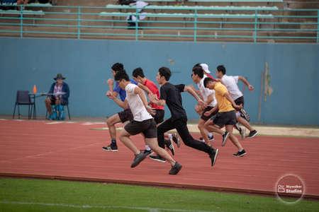 SBHS Athletics 2019 (130 of 223).jpg