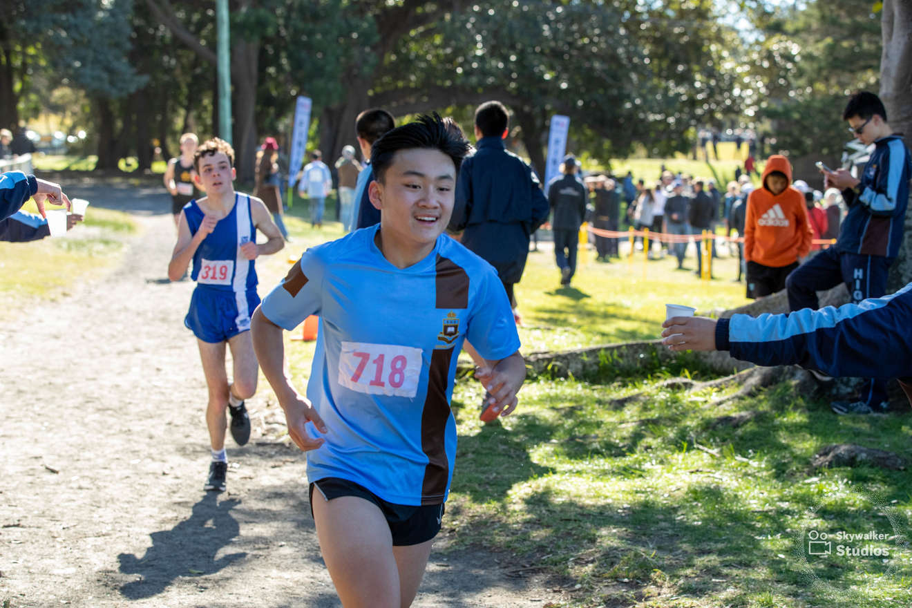 X-Country Championships-13.jpg