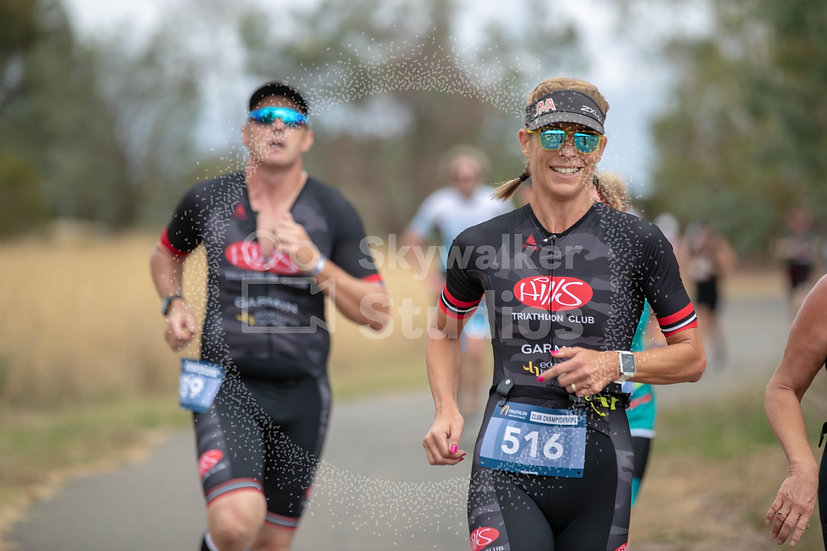NSW Club Champs 2019 Hills (4 of 24)