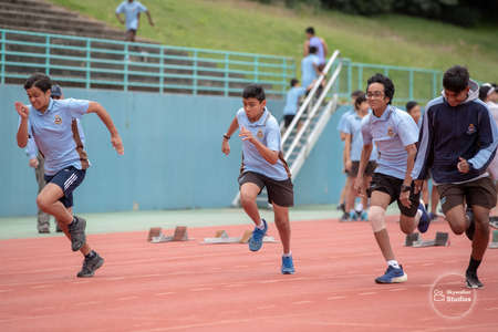 SBHS Athletics 2019 (111 of 223).jpg