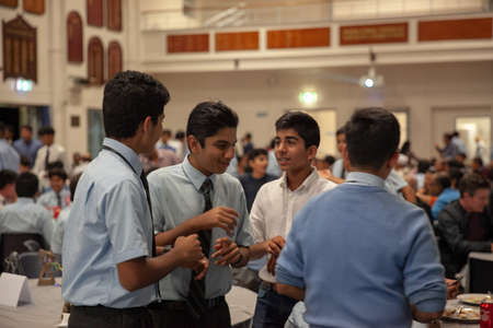 SBHS Cricket Dinner 2019 (70 of 97).jpg