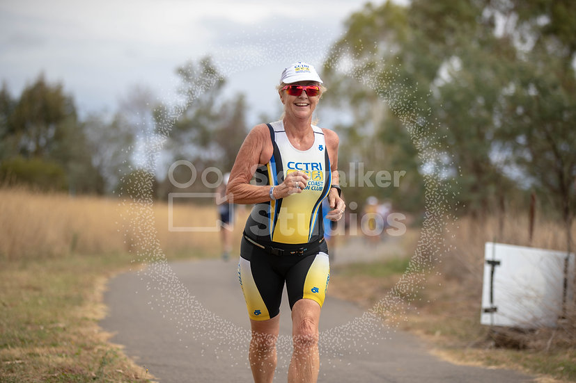 NSW Club Champs 2019 CCTRI (19 of 19)