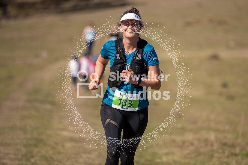 Run Dungog 2019 Digital (38 of 194)