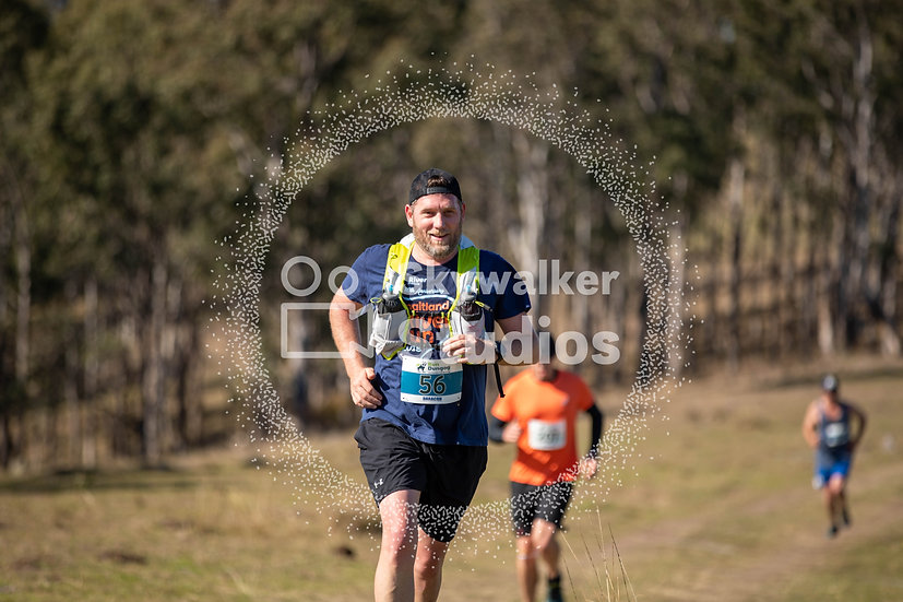 Run Dungog 2019 Digital (158 of 194)