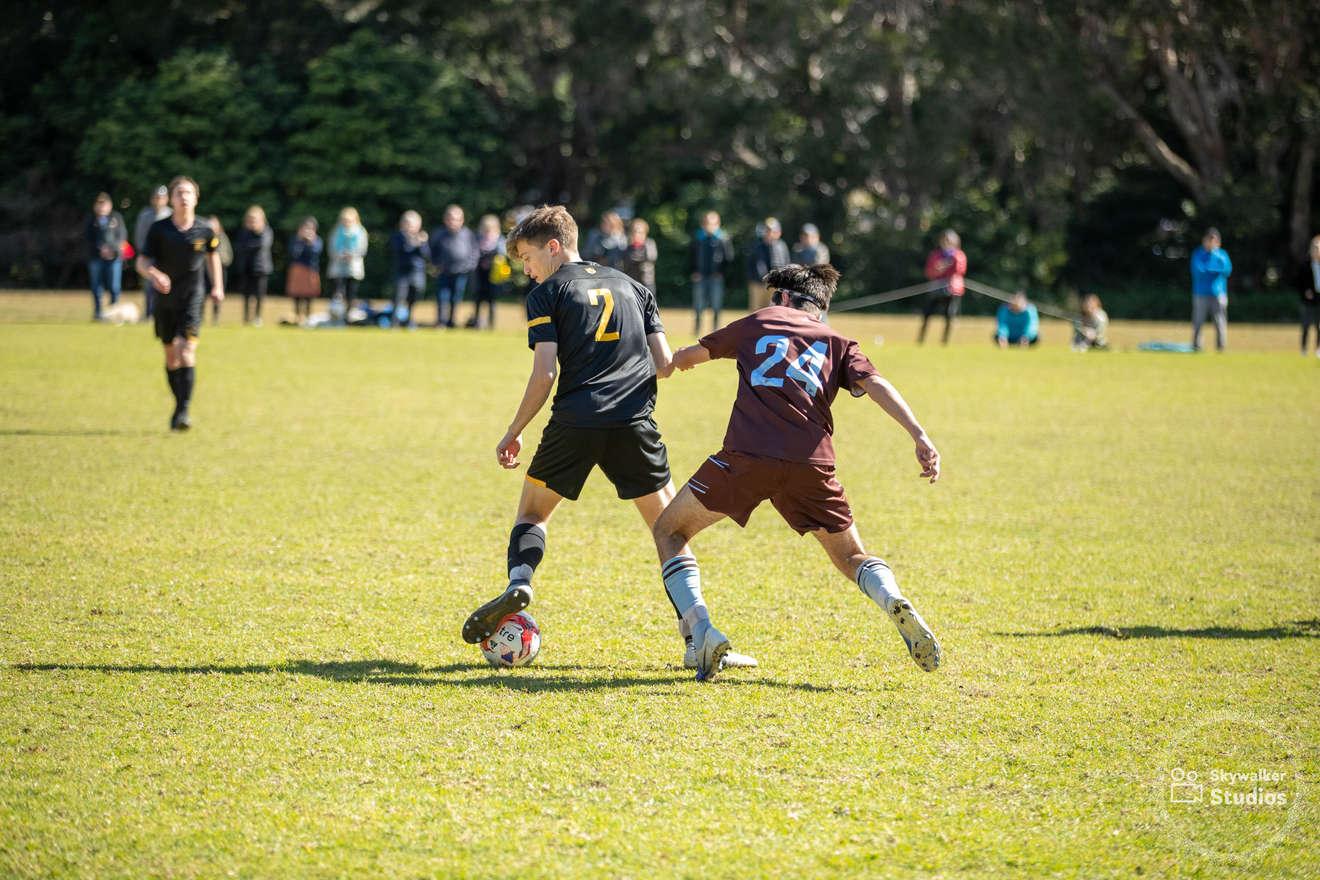 Football SHS vs SGS-23.jpg