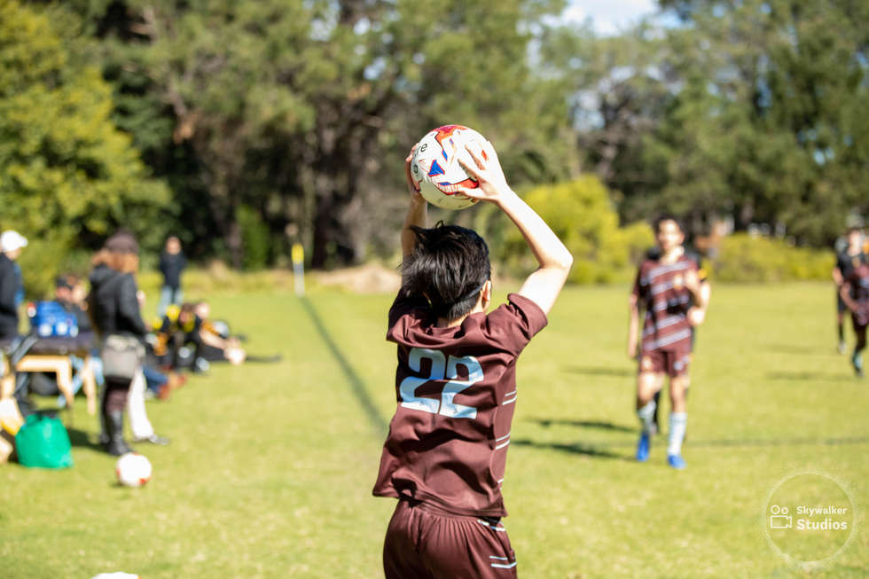 Football SHS vs SGS-17.jpg