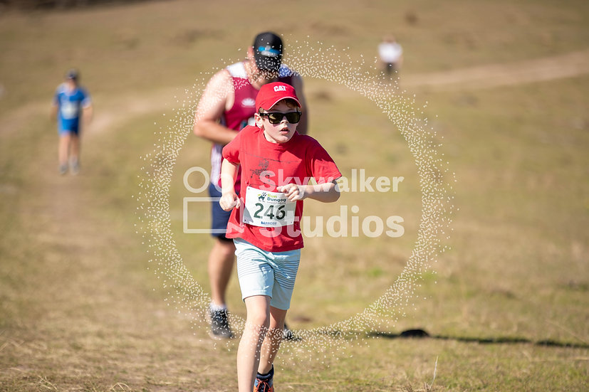 Run Dungog 2019 Digital (100 of 194)