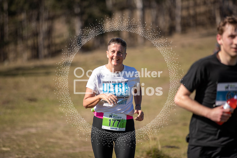 Run Dungog 2019 Digital (163 of 194)